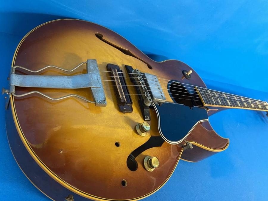 Time to remove the pickguard on this one..-i-img1200x900-1600161764sfb4ly139495-jpg