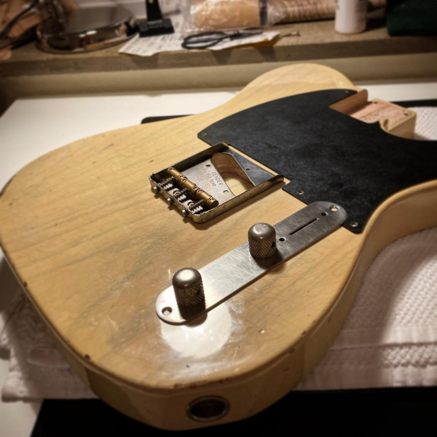 Telecaster Love Thread, No Archtops Allowed-e89b5f56-f039-4a70-8022-32b1188c021b-jpg