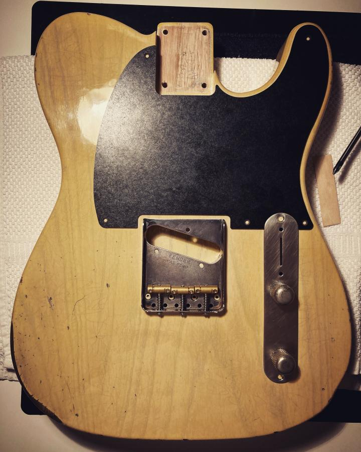 Telecaster Love Thread, No Archtops Allowed-447277e5-a397-47b4-a97b-065beb886494-jpg