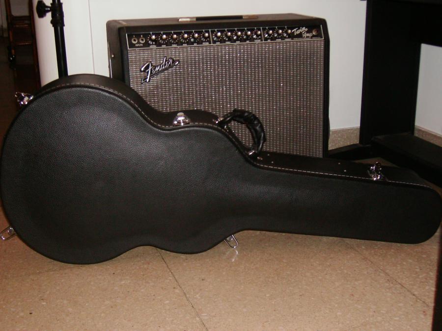 How Many Guitar Amps Do You Own?-fotos20guitarra20039-jpg