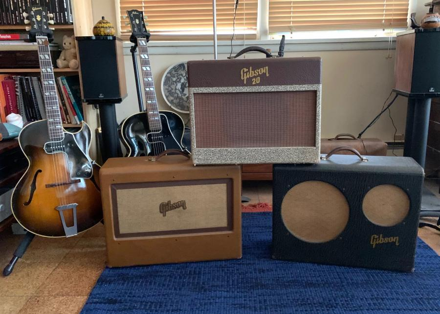 How Many Guitar Amps Do You Own?-img_0571-jpg