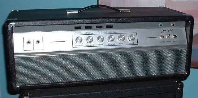 Amp to drive Fender JMUL 2-ohm load?-ampeg_001-jpg