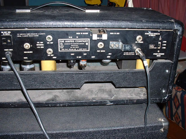 Amp to drive Fender JMUL 2-ohm load?-ampeg_002-jpg