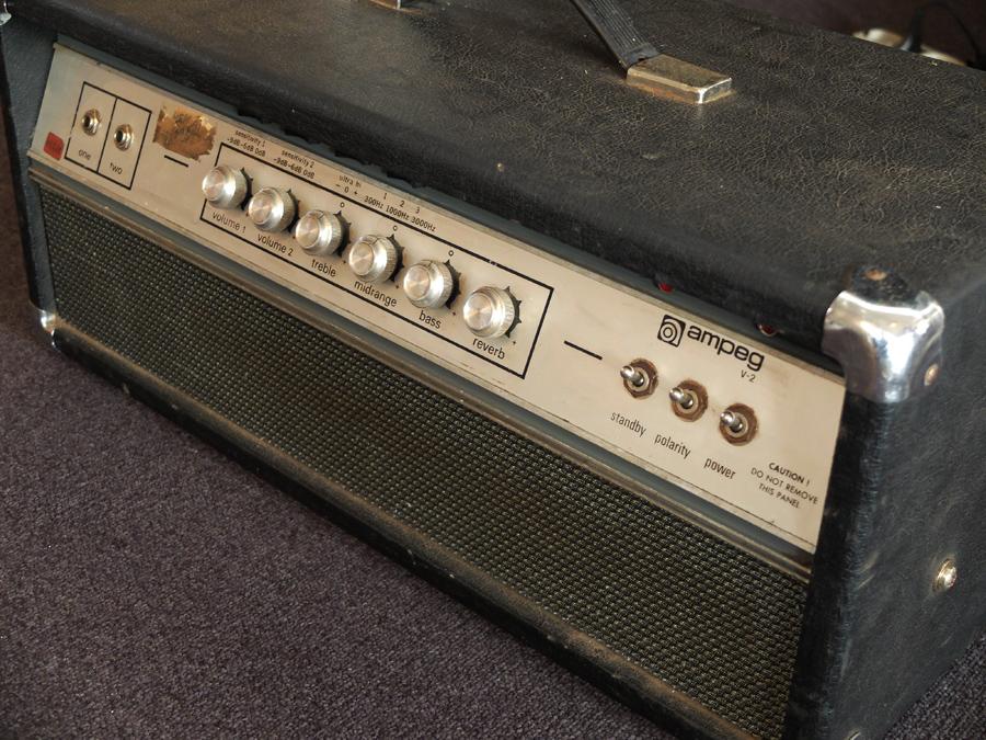 Amp to drive Fender JMUL 2-ohm load?-ampeg-v@-front-jpg