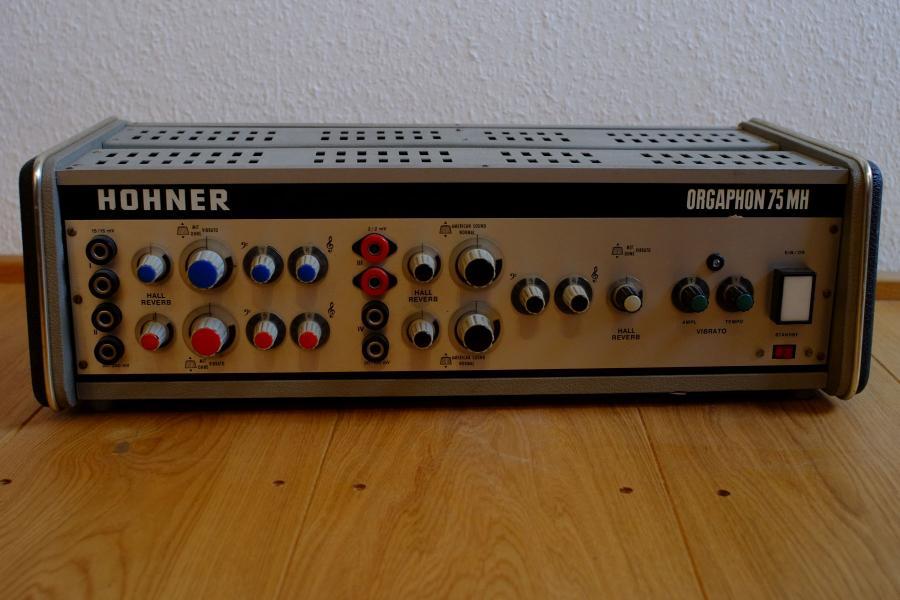 Amp to drive Fender JMUL 2-ohm load?-dscf5142a-jpg
