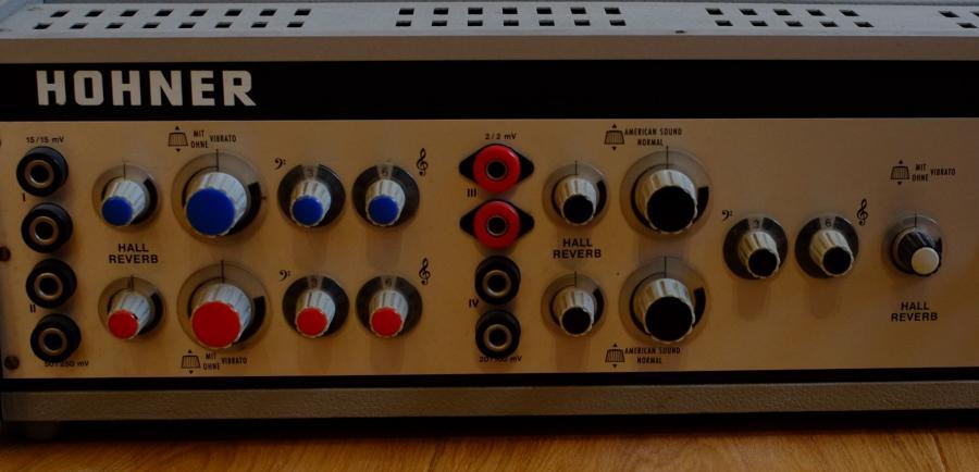 Amp to drive Fender JMUL 2-ohm load?-dscf5142c-jpg