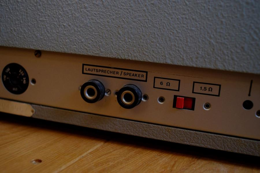 Amp to drive Fender JMUL 2-ohm load?-dscf5143a-jpg