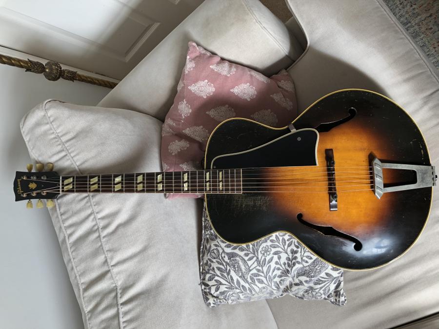 (finally!) 1950 Gibson L-4-img_0723-jpg