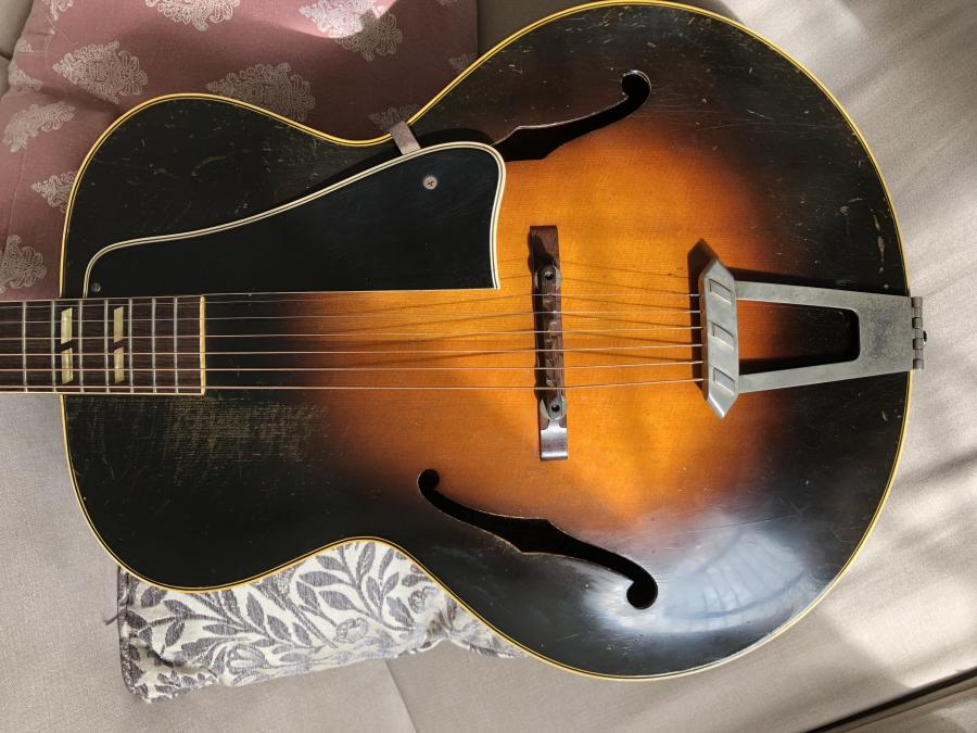 (finally!) 1950 Gibson L-4-img_5805-jpg