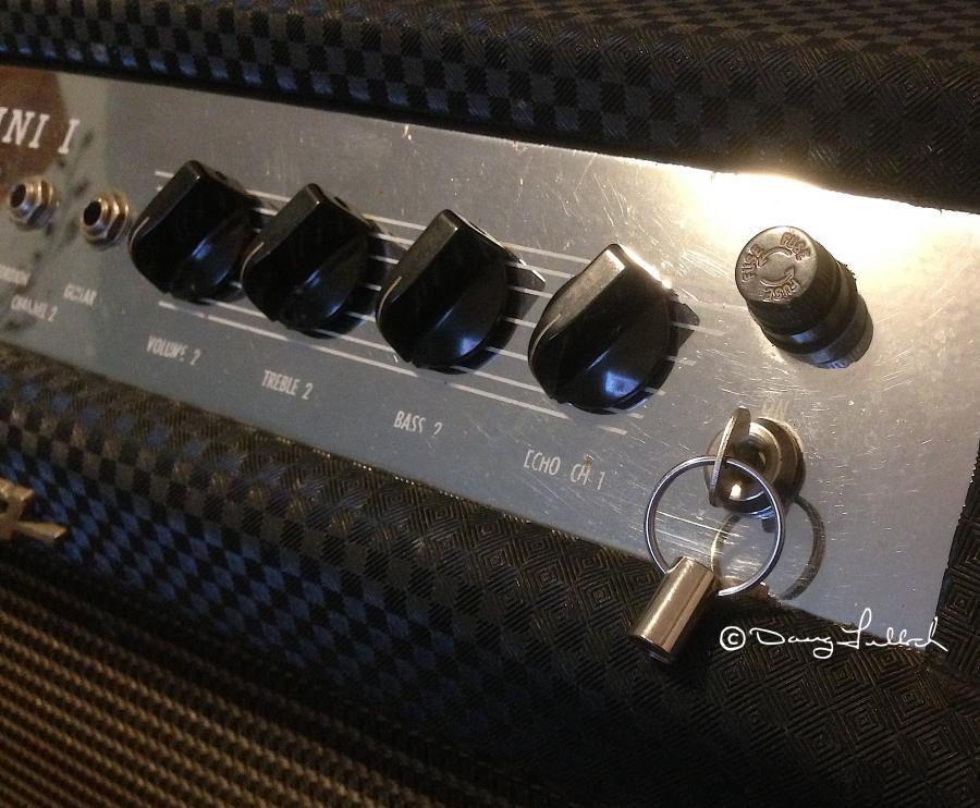 Amp to drive Fender JMUL 2-ohm load?-manhattan-guitar-club-jpg