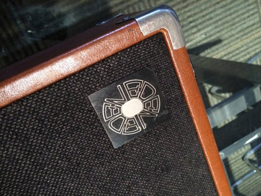 Amp to drive Fender JMUL 2-ohm load?-eden2_0891-jpg