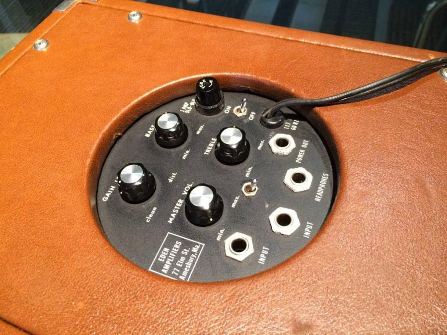 Amp to drive Fender JMUL 2-ohm load?-eden3_0894-jpg