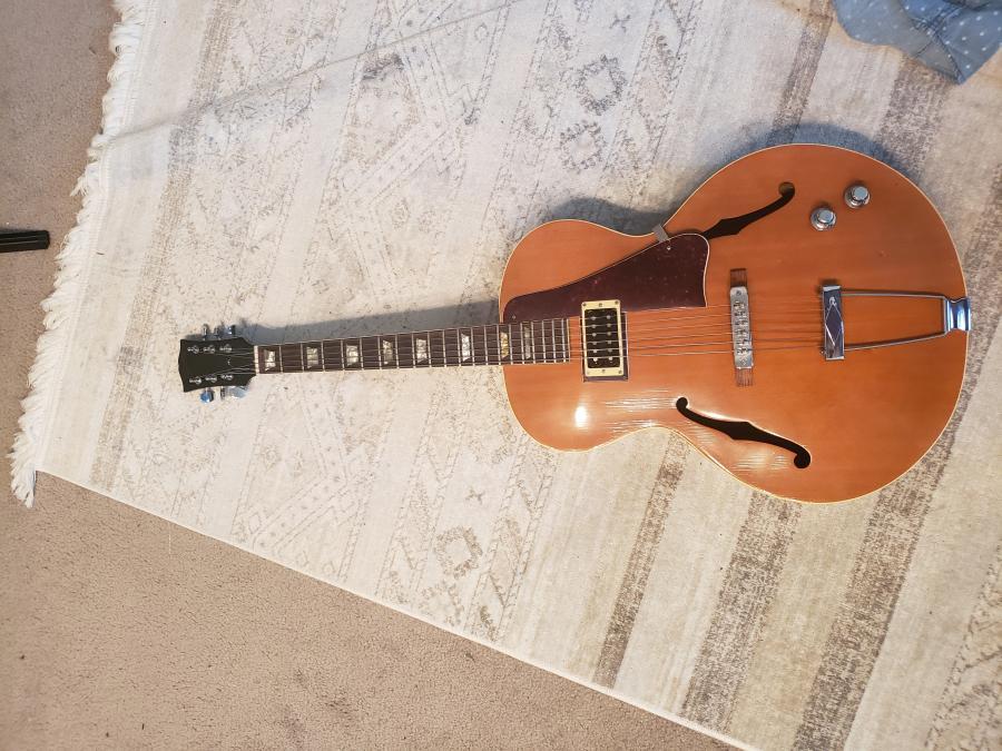 Gibson L-50-20200930_091840-jpg