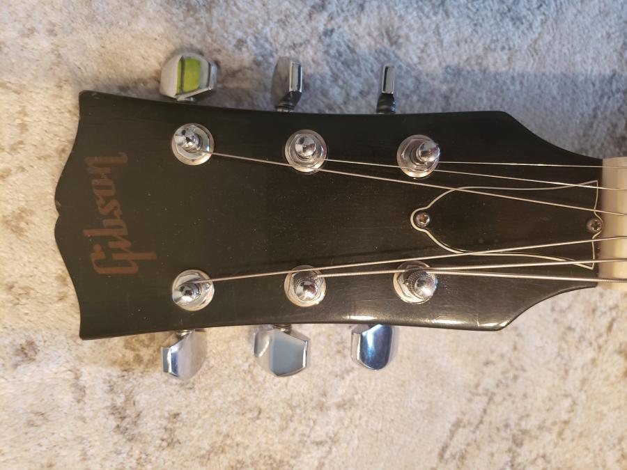 Gibson L-50-20200930_091905-jpg