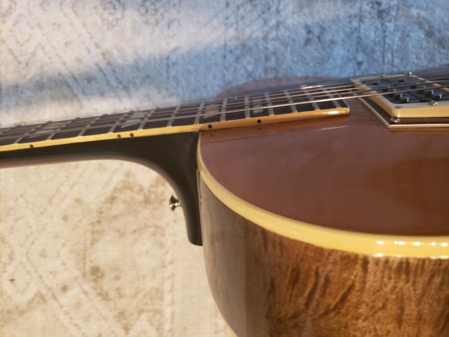Gibson L-50-20200930_092014-jpg