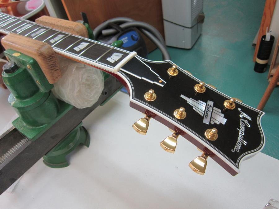The Campellone Deluxe Silverfoxx Model begins-47d1bf30-f9c2-4c86-abb5-c866bc8e71f1-jpg