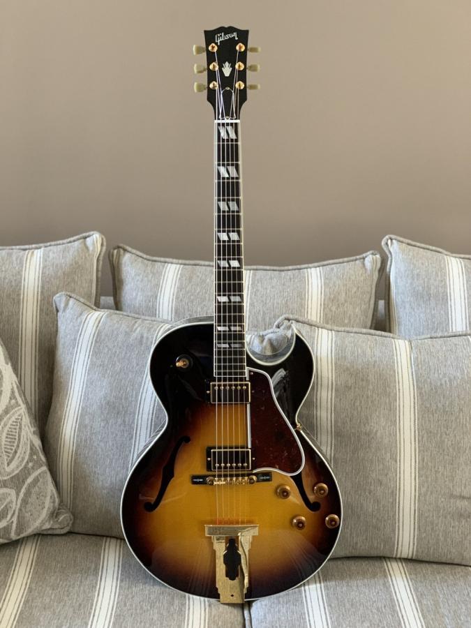 Gibson L-4 CES and, wow! It's amazing!-e33f1fcd-5fe9-470d-a7ac-2698c6cbe754-jpg