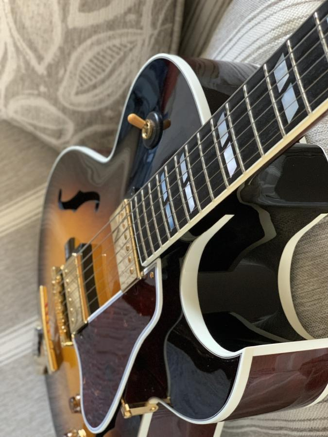 Gibson L-4 CES and, wow! It's amazing!-6b05f06f-7f47-4f23-a05b-3419ccb0eea3-jpg