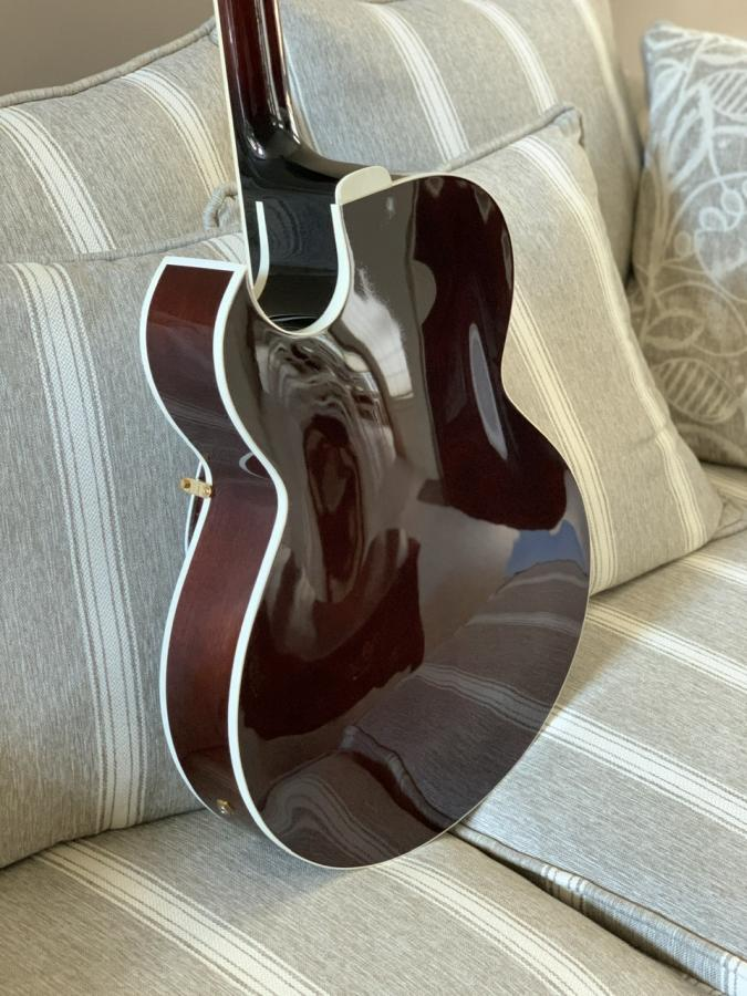 Gibson L-4 CES and, wow! It's amazing!-bec34dd2-818e-43b0-8362-016390c0cc1e-jpg