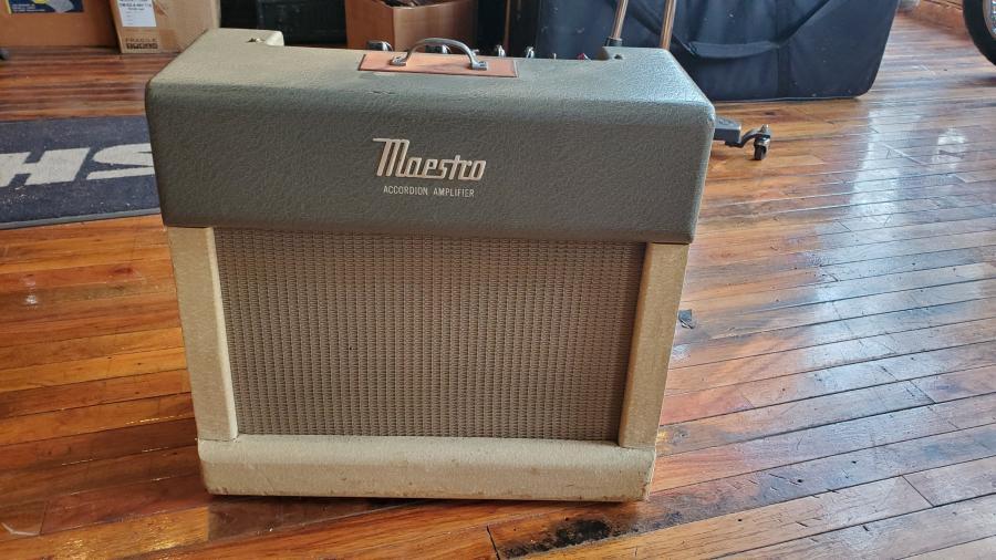 Gibson Maestro GA-45T Amp-gibson-maestro-front-jpg