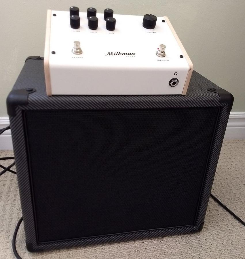 New cab day and my rig is finally complete.-milkmanandgreenbaseddesign-jpg