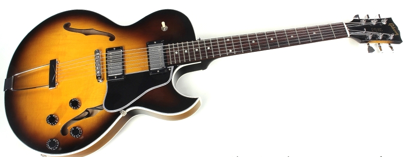 Gibson Modern Archtop 2018?-es-135-gibson-jpg