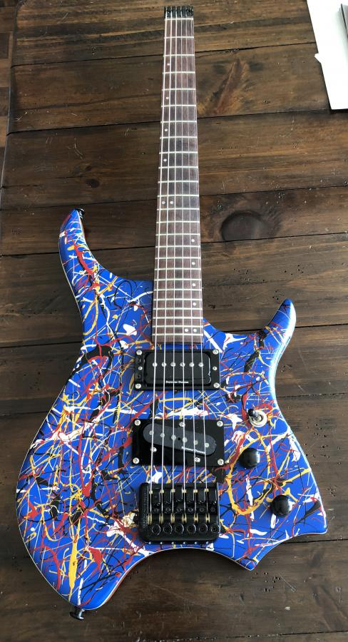 Strandberg Guitars-9eb1e8b1-4ecd-4cf4-8955-1e60c65cb451-jpg