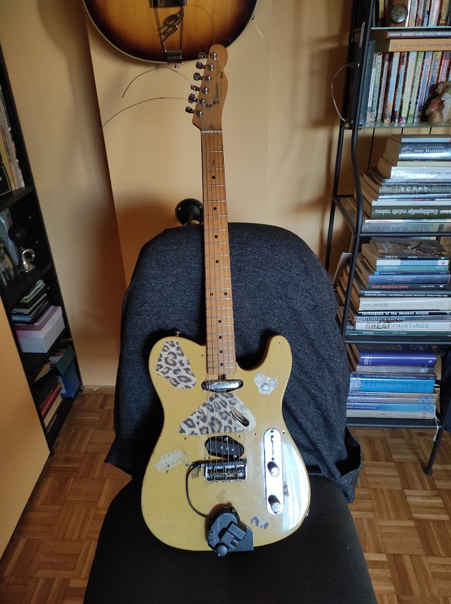 Telecaster Love Thread, No Archtops Allowed-img_20201022_090152-jpg