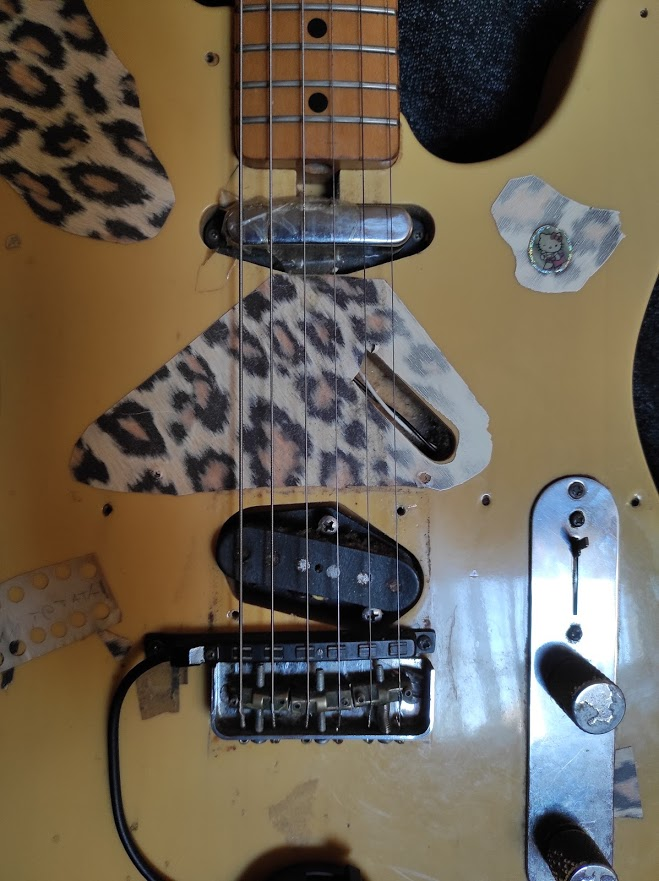 Telecaster Love Thread, No Archtops Allowed-img_20201022_090221-jpg