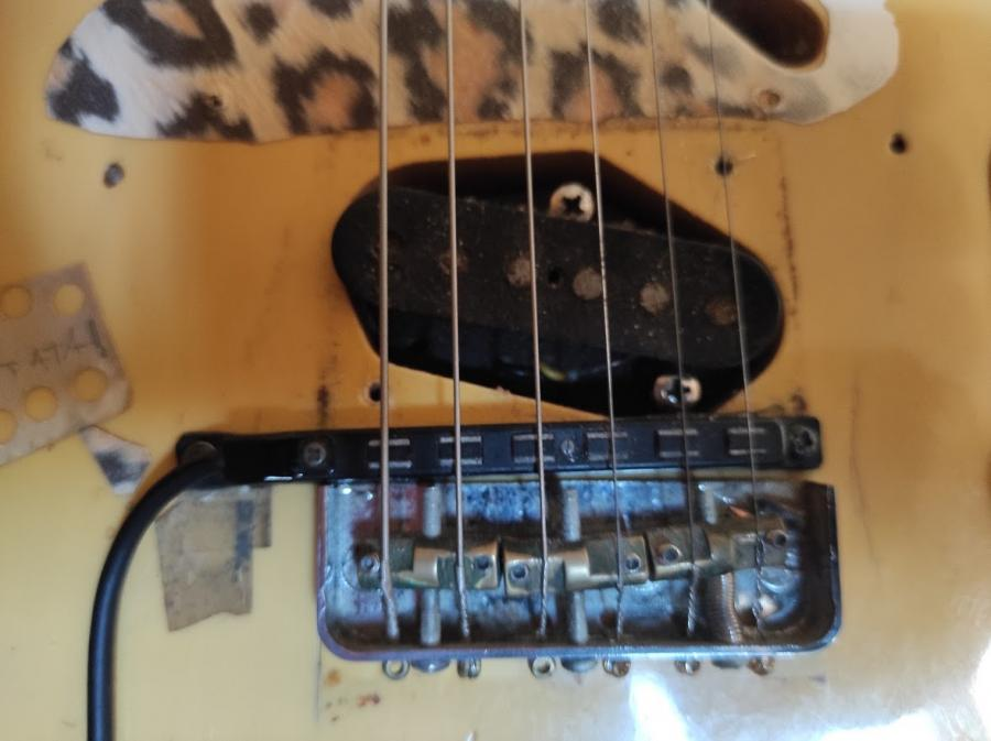 Telecaster Love Thread, No Archtops Allowed-img_20201022_090241-jpg