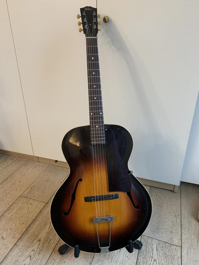 Gibson L50 to ES-150  Versus ES-175 CC-img_1443-jpg