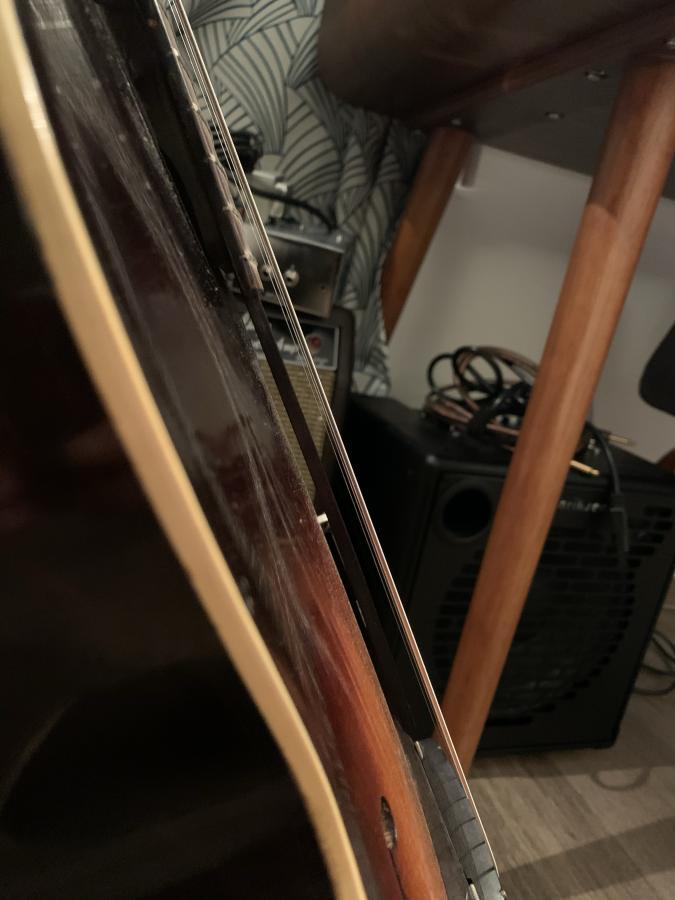 Gibson L50 to ES-150  Versus ES-175 CC-img_1445-jpg