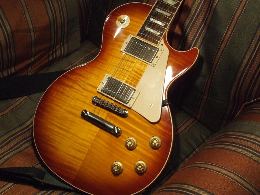 Les Paul Recommendations please?-les-paul-traditional-jpg