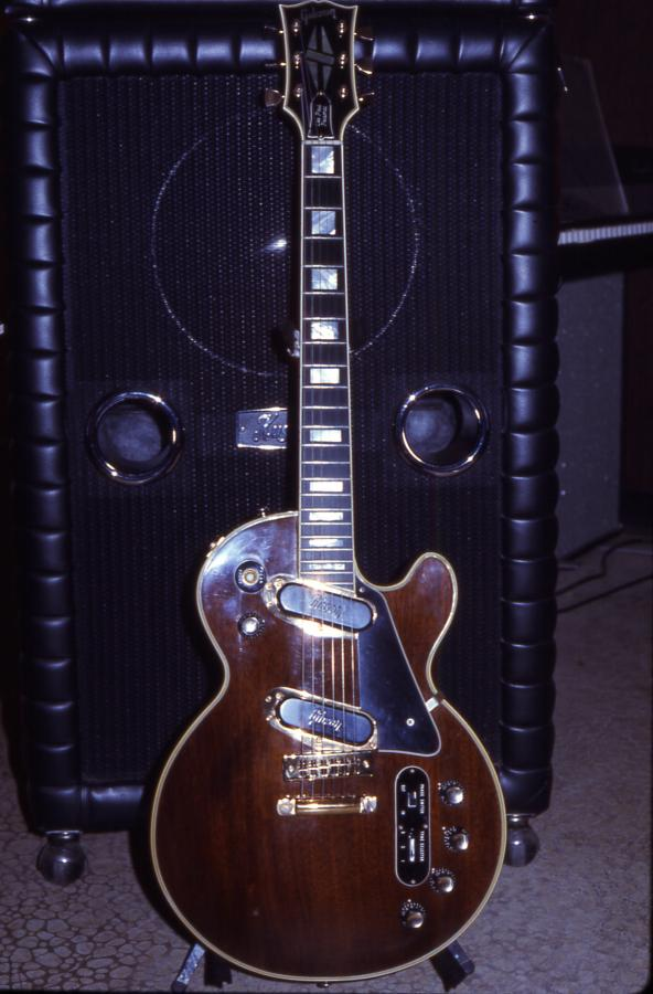 Gibson Les Paul - What well-known jazz guitar players have used one?-lp-personal-front-jpg