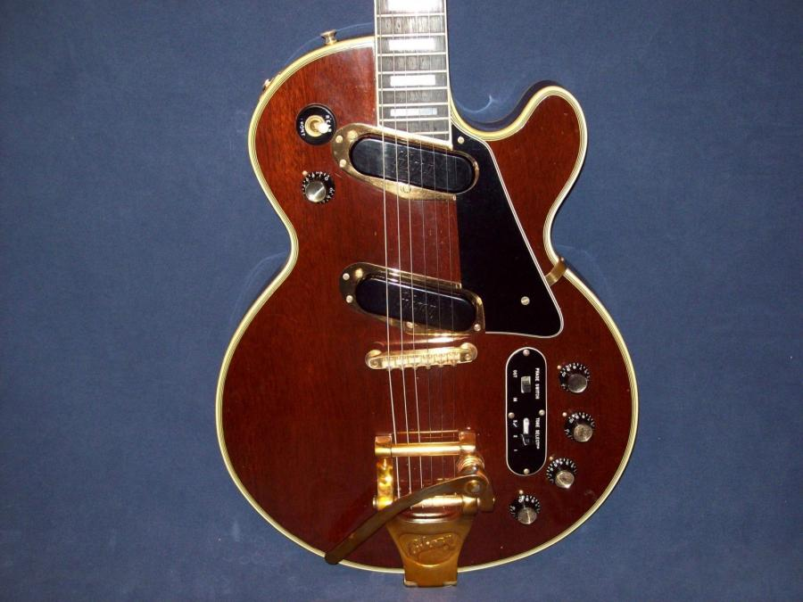 Gibson Les Paul - What well-known jazz guitar players have used one?-personal2-jpg