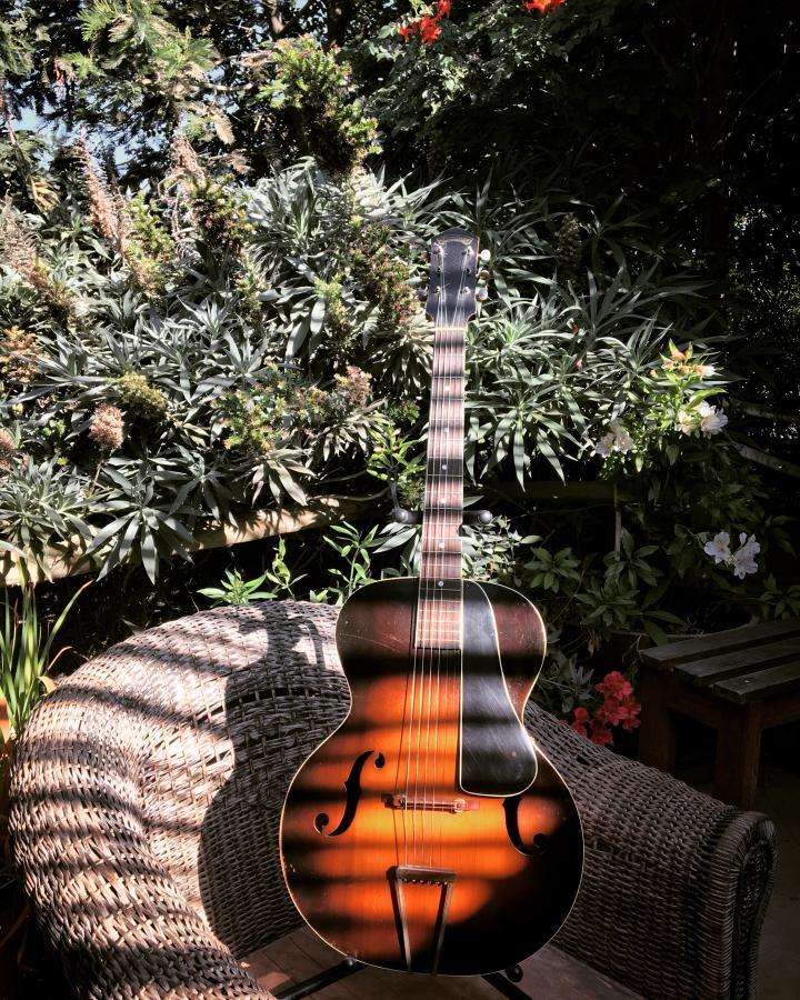 Perfect Jazz Guitar?-8b5f3056-4f87-4d54-9c43-9ba397e496cf-jpg
