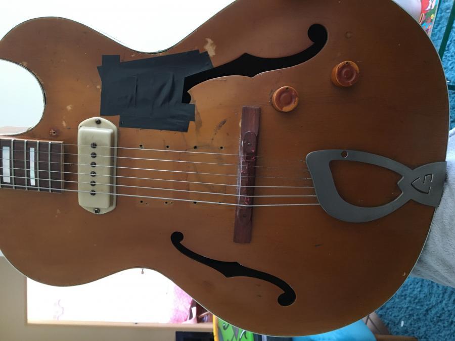 Perfect Jazz Guitar?-66c37e14-8722-49a1-93bc-d3929d71af33-jpg