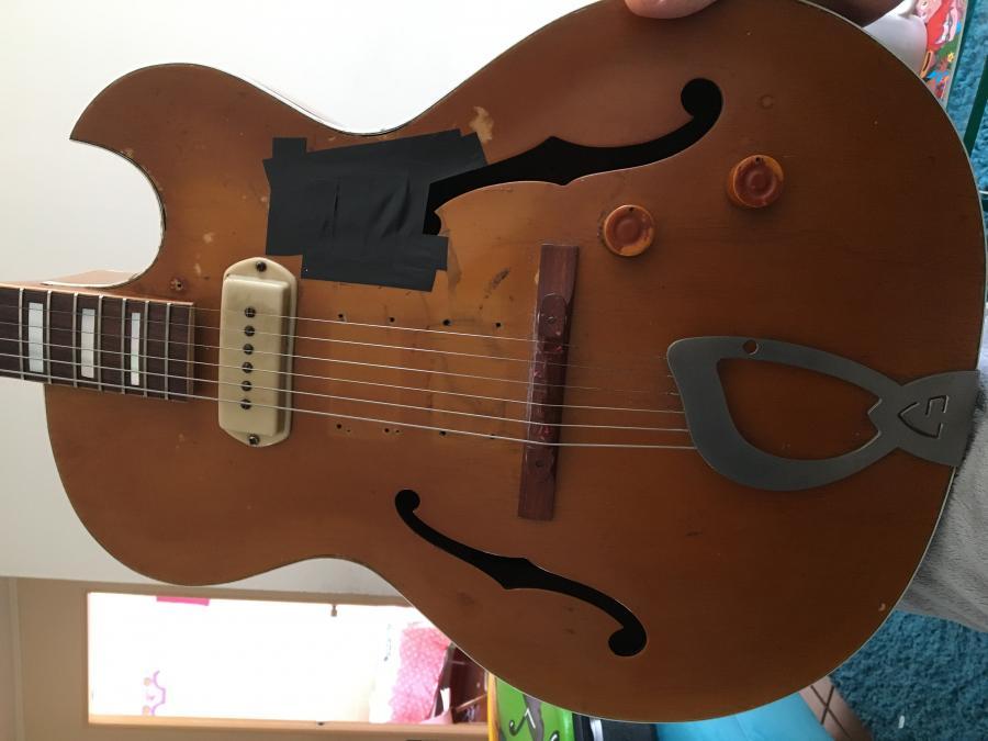 Perfect Jazz Guitar?-b4b185c5-0d44-4693-9c87-62af2601a41c-jpg