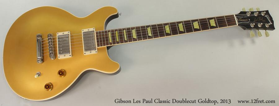 Les Paul Recommendations please?-schermafbeelding-2020-10-27-om-20-27-27-jpg