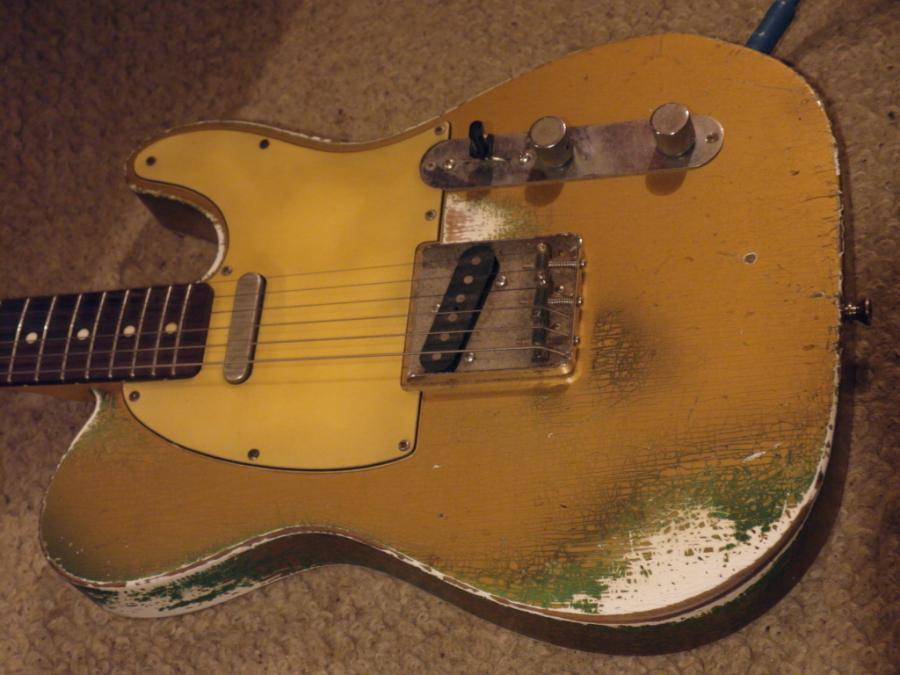 Telecaster Love Thread, No Archtops Allowed-sam_7875-jpg