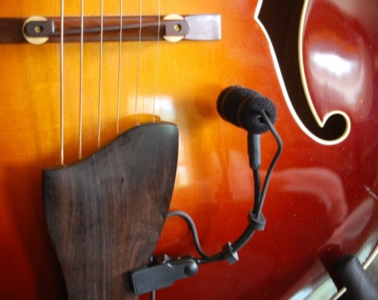 """Anyone else using an """"acoustic"""" full-range amp?-dsc_0018-b-2018_08_24-00_11_34-utc-jpg"""