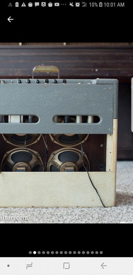 Re-coning a speaker - Cost?-screenshot_20201008-100126_reverb-jpg