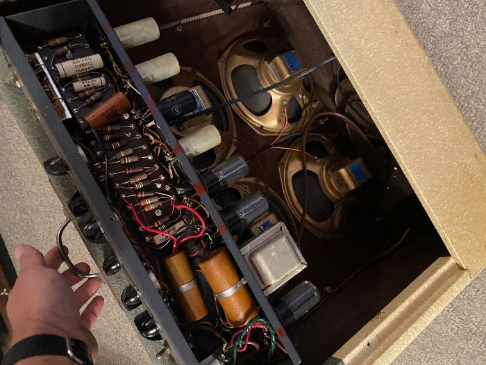Re-coning a speaker - Cost?-1-2-jpg