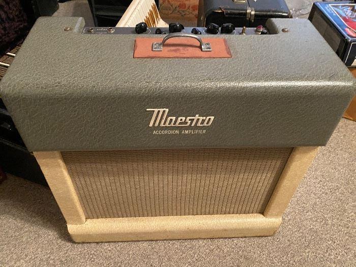 Re-coning a speaker - Cost?-940386513-jpg