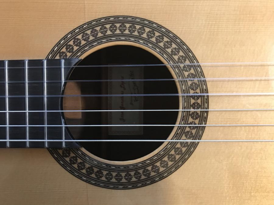 Jose Gonzalez Flamenco Negra-6e6e8ed5-b4e9-47ce-a4f2-68ebfc6af770-jpg
