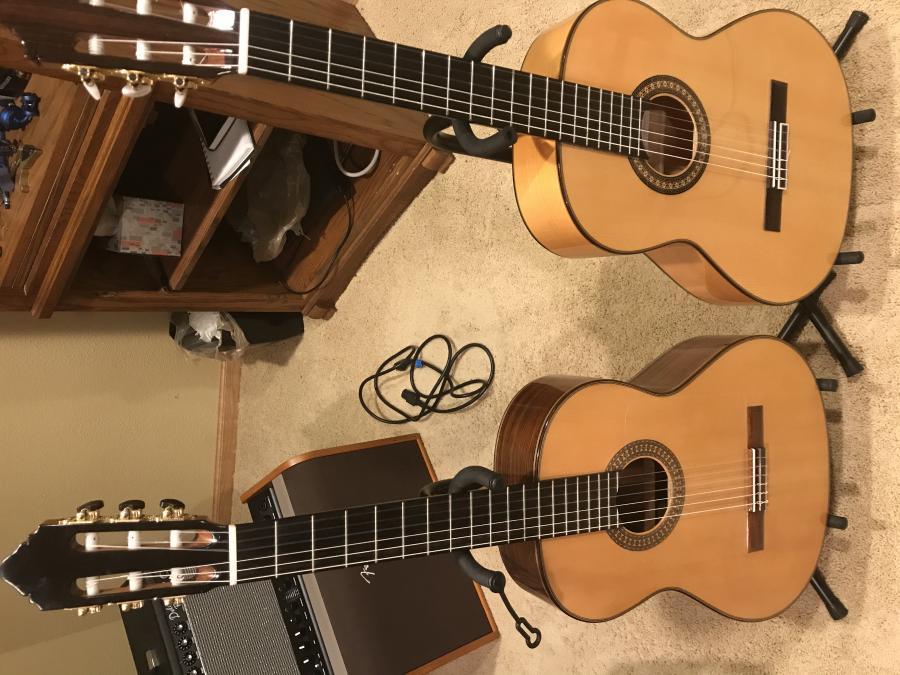 Jose Gonzalez Flamenco Negra-4a3f87a9-2ae2-4d56-bd68-1385cbfd9d64-jpg