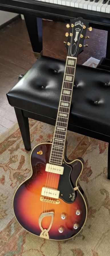 my guitar is in USPS limbo-pxl_20201030_140600618-jpg
