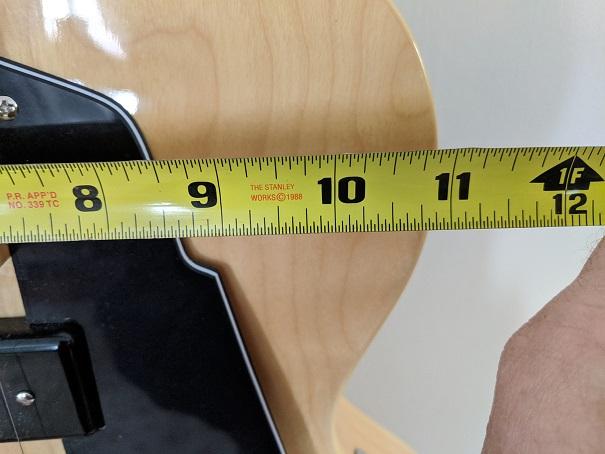 "Grote ""Jazz Guitar"" - P90 thinline-img_20201030_123445-jpg"