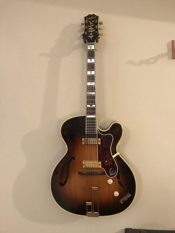 Epiphone Identification-fullsizeoutput_14fa-jpeg