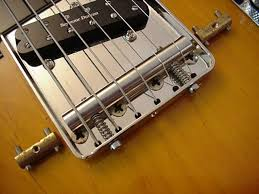 E/6th string low tuning issues-download-2-jpg